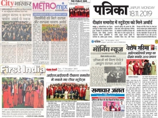 Convocation-News-Collage