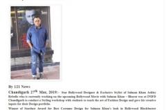 121-News-Online