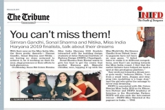 The-Tribune