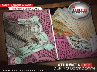 Student-work_news-paper-craft_interior-3
