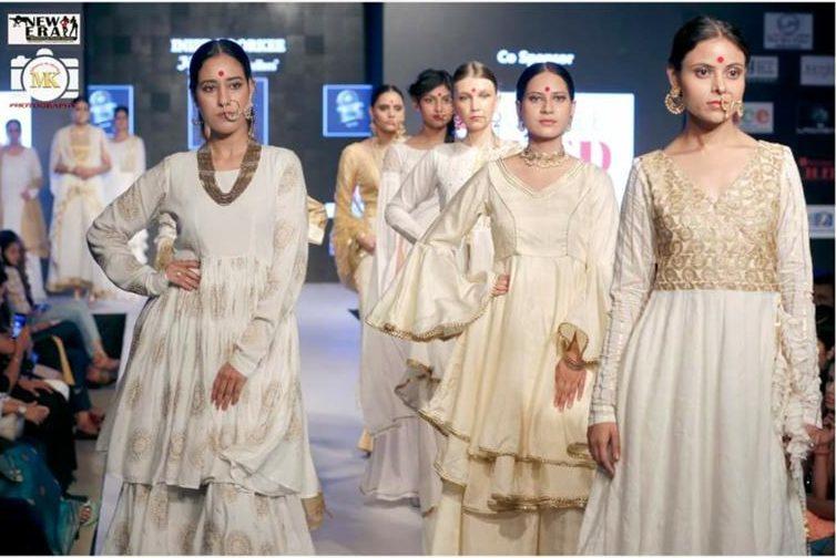 Inifd International Institute Of Fashion Design Madhapur Hyderabad Telangana Trinity
